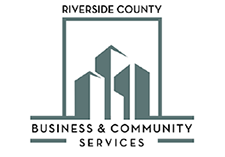 Riverside County Business and Community Services